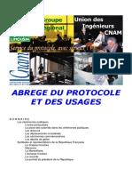 ABREGE_DU_PROTOCOLE.pdf