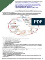 0.Makmal Diagnostik Reference 1
