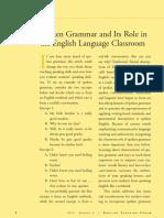 52-4_3_hilliard.pdf