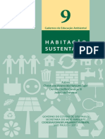 9- Habitacão Sustentável.pdf