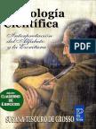 GRAFOLOGIA CIENTIFICA.pdf