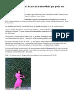 date-57f209f0508cd2.31264593.pdf