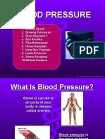 BloodPressure.ppt
