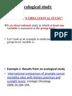 ECOLOGICAL.pdf