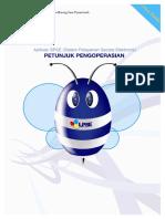 Panduan Lelang.pdf