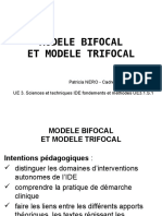 UE 3.1 S1 modeles_bifocal_trifocal (récupéré 2).pps