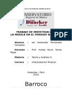 Barroco - T y A III.doc