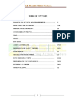 DAS Trader User Manual