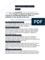 application software (1).docx