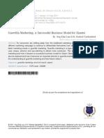 3-Guerrilla-Marketing-A-Successful.pdf