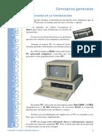 ECDL_M01_Lec01.pdf