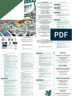 MISFF67 - Programma Edizione 2016