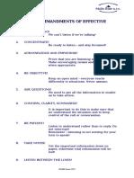 the-ten-commandments-of-effective-listening.doc