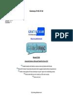 Microsoft.Braindumps.70-332.v2015-03-30.by.Lavera.157q.pdf
