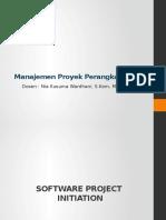 Management Projek SI IT - 5 (MODUL).pptx