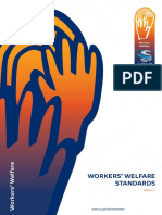 Workers Welfare Standards Qatar 2022 v2