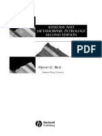BEST_Igneous and Metamorphic petrology.pdf