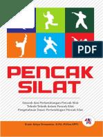 pencak-silat-upload.pdf