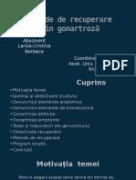 bioinginerie.pptx