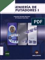 Fundamentos de Sistemas Digitales 9na Edicion Thomas L. Floyd Sol