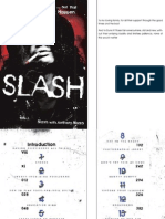 Biografia Slash Pdf Ita