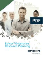 Epicor Product Catalog