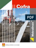 Verticale-drainage-ES-V0.pdf