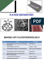 Nanochemistry.pptx