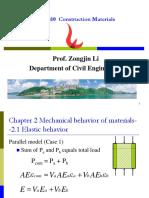 CIVL2810 Lecture Week2