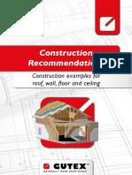 GUTEX en BR Construction 2014-09