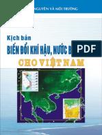 Kich Ban BDKH