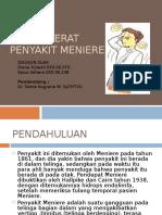 215468957 Penyakit Meniere Ppt