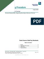 Saudi Standards.pdf