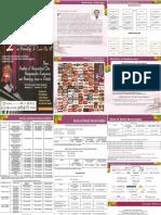 Leaflet-Neurology-Update-2015.pdf