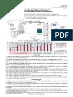 proGNOS XP 13_22092016.pdf