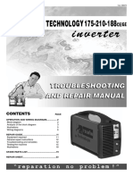telwin.pdf