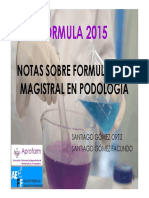 PODOLOGIA_HONGOS_VERRUGAS