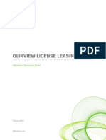 LicenseLeasing_TechBrief.pdf