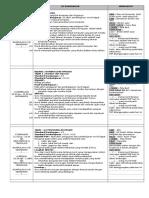 RPH 1Isnin 11Jan2016.docx