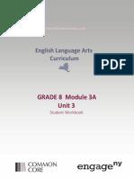 g8_m3A_u3 workbook2redone.pdf