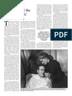 Noir-and-Gothic-pt1-2.pdf