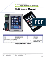 Mini2440UsersManual060713-012214