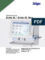 Manuale Evita XLpdf