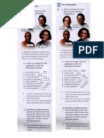 worksheet 1.doc