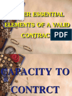 other essential elements of a valid contract.pdf