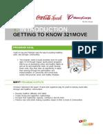 321 Move Session Intro Index