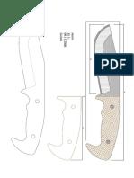 Nazov Knife