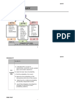 8.0 Probability_student (1).docx