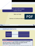 2.Strain and Deformation_Mark.pdf