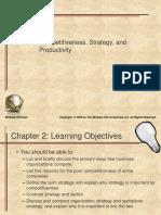 Student Slides Chapter 2